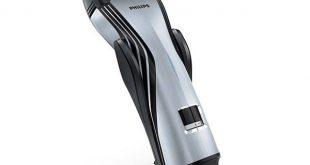 خرید ماشین اصلاح صورت فیلپس مدل QS6161/32