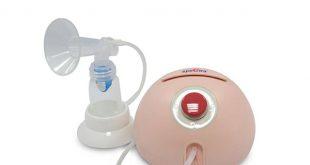 خرید شیردوش برقی با کیفیت Spectra مدل BEW350