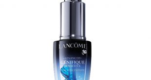 خرید سرم پوست Lancom مدل ژنفیک سنسیتیو